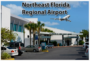 Car Rental Places In St Augustine Florida