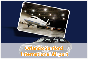 Rental cars near melbourne fl airport