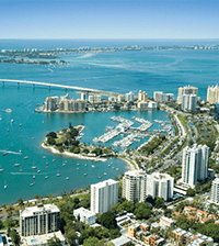 Clearwater Florida Airport Rental Cars